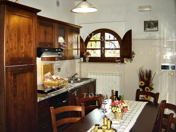 Chorwacja apartamenty forum jadranovo